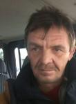 evgeniych, 53  , Olginka