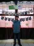 Carlos, 20, Tepatitlan de Morelos