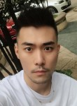 xingwei, 30  , Osaka-shi
