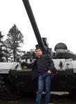 Artur , 19  , Sokhumi
