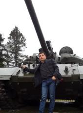 Artur , 19, Abkhazia, Sokhumi