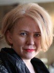 Nadya, 45  , Chisinau