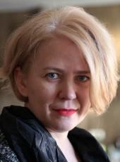 Nadya, 46, Republic of Moldova, Chisinau