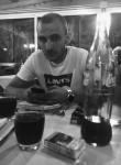 Andrei, 25 лет, Birkirkara