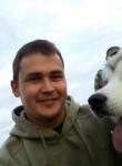 Raushan, 29  , Baltasi