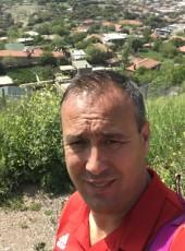 Sdri, 22, Turkey, Havsa
