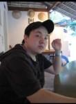 주영우, 35  , Gwangju