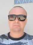 Aleksandr, 38  , Chervonnoe