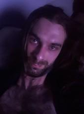 Dmitriy, 27, Russia, Lomonosov