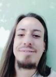 Martin, 33  , Aguascalientes