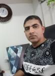 mido, 37  , Sharjah