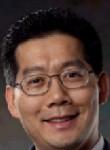 jianguo, 56  , Taichung