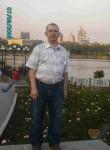 Aleksandr, 74  , Donetsk