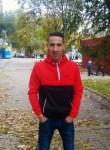 Viktor, 25, Zaporizhzhya