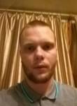 Pavel, 29  , Petrozavodsk