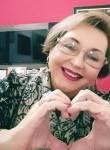 Maria, 60  , Americo Brasiliense