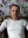 Andrey, 39, Zaporizhzhya