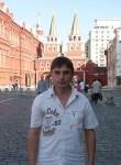 Jon02, 41  , Ivanovo