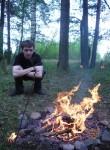 Aleksey, 34  , Pechory