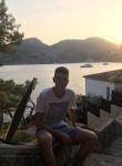 Антон, 21, Brovary
