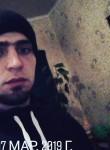 Maksim, 23  , Kotelva