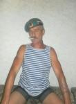 Anatoliy, 56  , Segezha