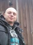 Sergey, 18, Kiev