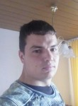 Tobias, 28  , Eisleben Lutherstadt