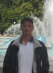 Sergey, 45  , Babruysk