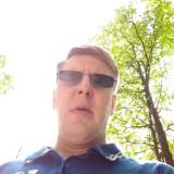maxrod, 39  , Mahilyow