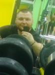 Yuriy, 31  , Neftegorsk (Samara)