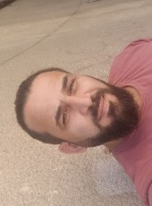 Oktay, 41, Germany, Dusseldorf