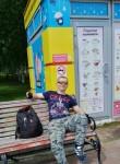Anatoliy, 30  , Langepas