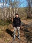 Vadim, 44  , Murmansk