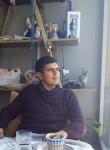 SELAHATTİN , 22  , Tarsus