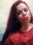 Darya, 29  , Samara