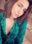 Юля, 24 года, Ульяновск
