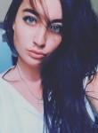 Anastasiya, 22  , Vladimir
