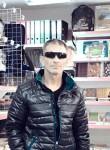 Valeriy, 43  , Salsk