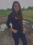 Natalya, 20  , Spassk-Dalniy