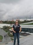 Dima, 35  , Minsk
