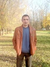 сeргeй, 36, Россия, Новотроицк
