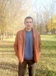 sergey, 36  , Novotroitsk