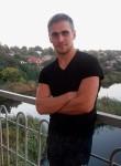 Andrey, 18, Kiev