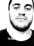 Ruslan, 34  , Derbent