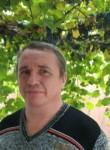 Vladimir, 49, Kiev