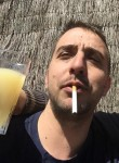 Stephane, 37  , Vitrolles