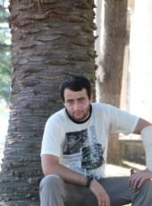 Ainar, 25, Россия, Сочи