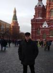 Igor, 52  , Skhodnya