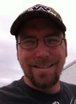 Bryan, 37  , Waco